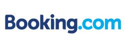 Hotel New Skanpol Bookingcom