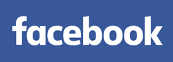 Opinie o New Skanpol Facebook