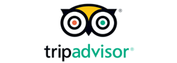 Tripadvisor New Skanpol