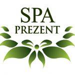 SPA Prezent logo